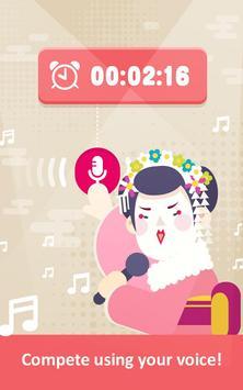 Voice Party apk screenshot