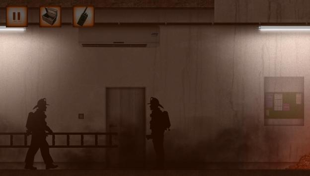 Arson apk screenshot