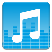 Audio Music Player Pro icon