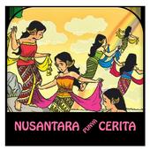 Nusantara Punya Cerita icon