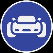 Notícias Automotivas - Carros icon