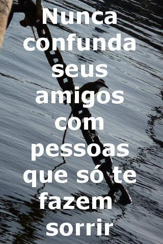 Frases De Amizade For Android Apk Download