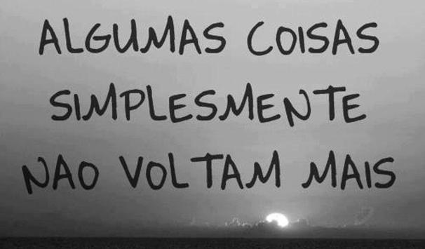 Frases de Saudade apk screenshot