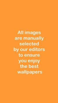 Legends Games Wallpapers HD apk screenshot