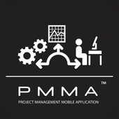 Project Mgmt Application Tool icon