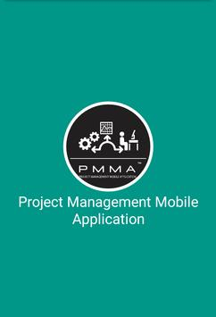 Project Mgmt Application Tool apk screenshot