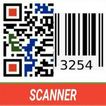 QR Code & Barcode Scanner screenshot 4