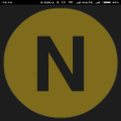 NRI cabs icon