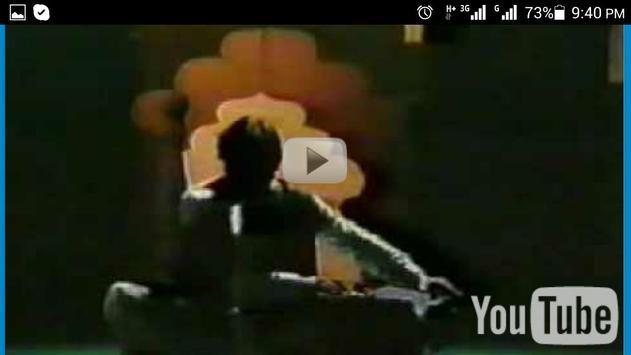 Hazrat Sultan Bahu ® screenshot 21