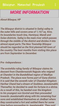 Mera Bilaspur poster