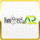 Fate/Grand Order AR APK