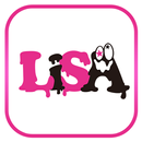 LiSA 公式アプリ APK