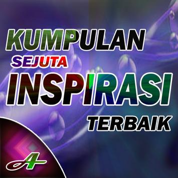 Sejuta Cerita Inspirasi poster