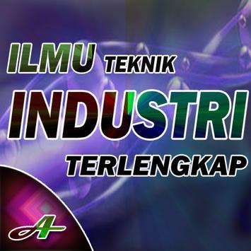 Teknik Industri Terlengkap apk screenshot