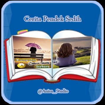 Cerita Pendek Sedih screenshot 1