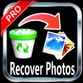 Recover Deleted Photos PRO screenshot 5