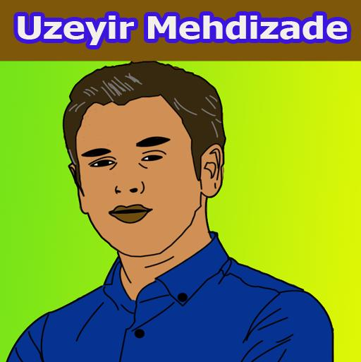 Uzeyir Mehdizade 2018 For Android Apk Download