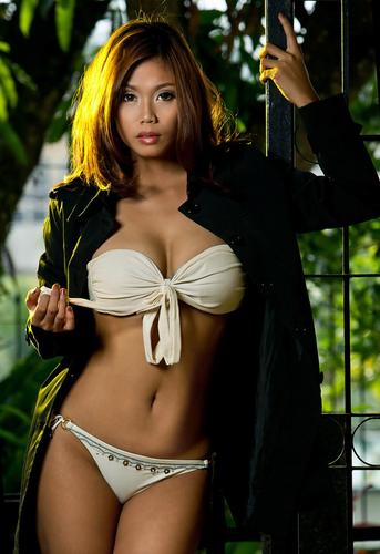 Kung fu asian porn