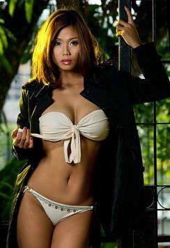 Hot Sexy Girls apk screenshot