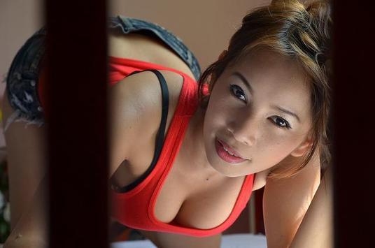 Teen Sexy Girls apk screenshot