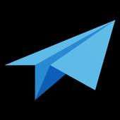 Aniways - Telegram Unofficial icon