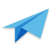 Aniways - Telegram Unofficial icon