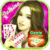 Domino Gaple ID Offline Indonesia Terbaru icon