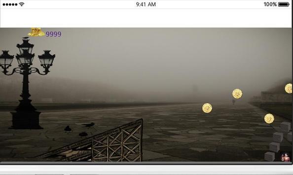 Fine Art Photography apk screenshot