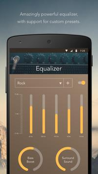 Solo Music Player screenshot 7