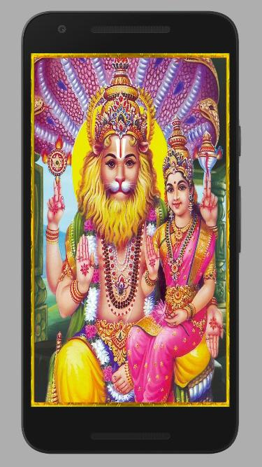 All God Wallpapers Hd For Android Apk Download