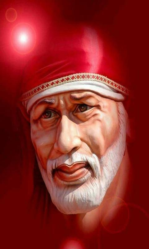 Sai Baba Wallpapers Hd for Android - APK Download