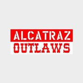 Alcatraz Outlaws Lacrosse Club icon
