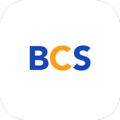 Bellevue Christian School icon