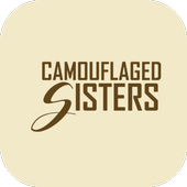 Camouflaged Sisters icon