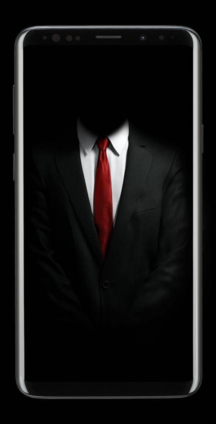 Fond D Ecran Anonymous Smoody Fond D Ecran Pour Android Telechargez L Apk