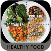 BEAUTY AND HEALTHY TIPS icon