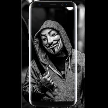 Anonymous Wallpaper Anonymous Wallpapers Anonymous Pc Backgrounds