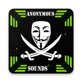 lt sounds android apk free download