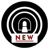 Anonyton Pro Vpn Guide icon