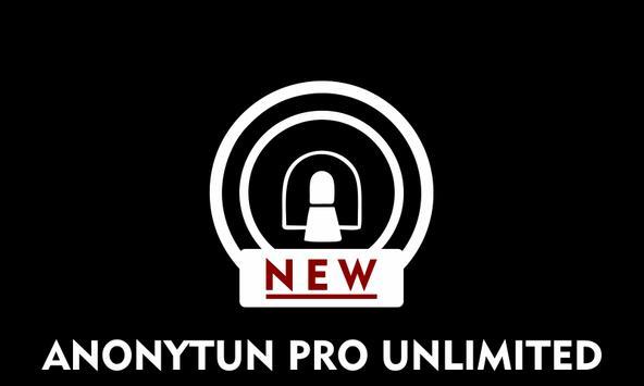 Anonyton Pro Vpn Guide screenshot 3