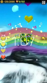 Heart Break screenshot 3