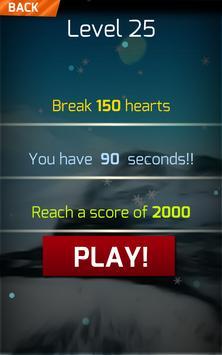 Heart Break screenshot 16
