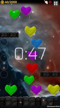 Heart Break screenshot 2