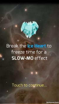 Heart Break screenshot 4