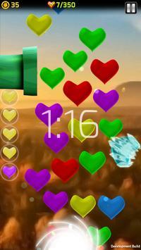 Heart Break screenshot 5