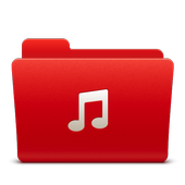 GetMp3 icon