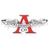 Anodyne Coffee Roasting Co. icon