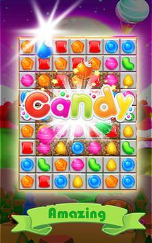 Candy Blast 2018 screenshot 1