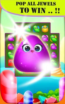 Crafty Jelly screenshot 1
