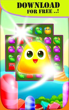 Crafty Jelly screenshot 2